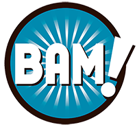 BAM! | Holland, MI